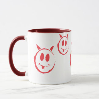 Alleged_smiley_killer_symbol Mug