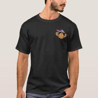 Allegiance US T-Shirt
