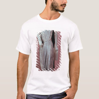 Allegorical figure of The Synagogue T-Shirt