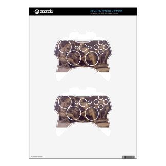 Allegory of Fecundity and Abundance Luca Signorell Xbox 360 Controller Skins