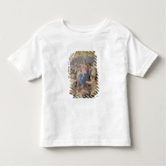 Allegory of Happiness, c.1567 (oil on copper) Toddler T-shirt