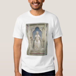 Allegory of Justice, c.1305 T-Shirt