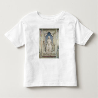 Allegory of Justice, c.1305 Toddler T-shirt