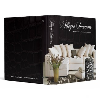Viera home staging interior design pewter zazzle for Home staging business cards
