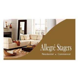 Home Interior Design Business