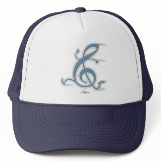 Allegro Clef Hats