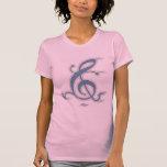 Allegro Clef Shirt