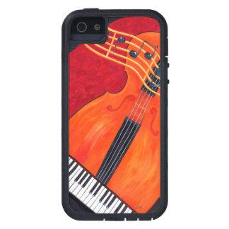 Allegro iPhone SE/5/5s Case