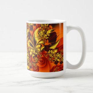 Allegro (Mug) Coffee Mug