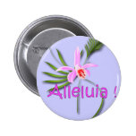 Alleluia mp button