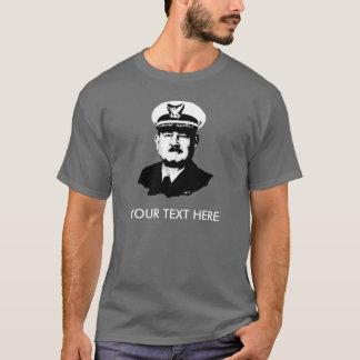 ALLEN, THAD T-Shirt