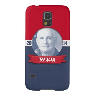 ALLEN WEH - CAMPAIGN.png Carcasas Para Galaxy S5