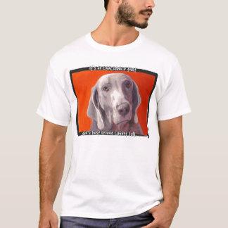 Allen's Becca T-Shirt