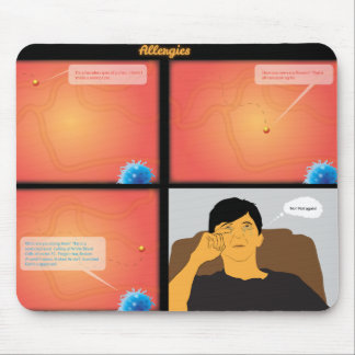 allergies-2012-05-21-001-01 mouse pad