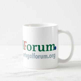 Alles zum PortugalForum Coffee Mugs