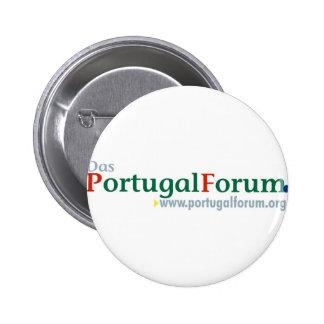Alles zum PortugalForum Pins
