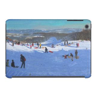 Allestree Park Derby 2013 iPad Mini Cases