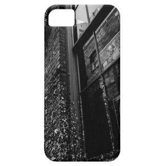 Alley Atmosphere iPhone SE/5/5s Case
