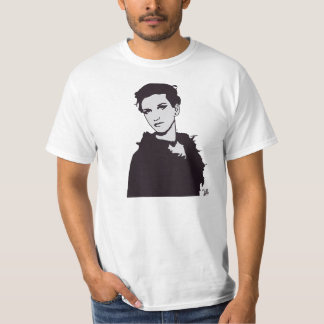 alley K T-Shirt