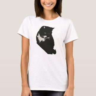 Alley Love T-Shirt