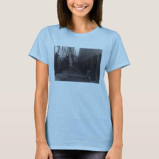 Alley T-Shirt