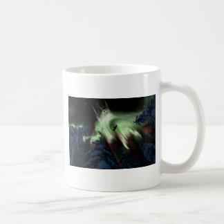 Allfather Coffee Mug