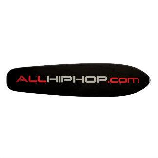 allhiphop_board skateboard