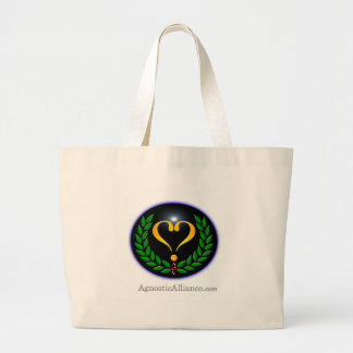 Alliance agnóstico - la bolsa de asas