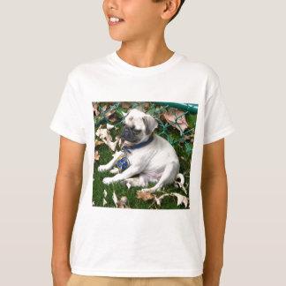 ALLIE OOP T-Shirt