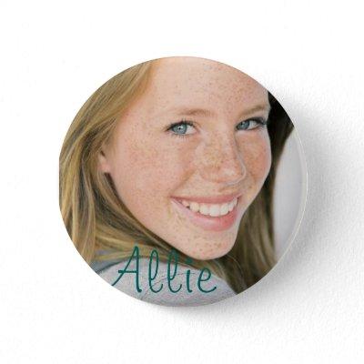 allie pierce. Allie Trimm Pin by
