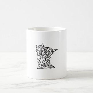 Allie's Minnesota Designs- Mug