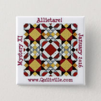 Allietare button