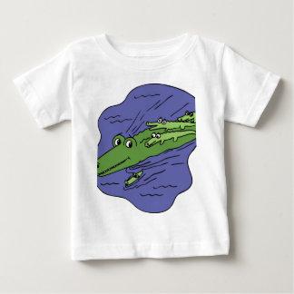 Alligator-10115 Tshirts
