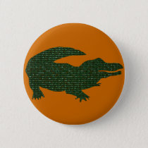 Alligator Button