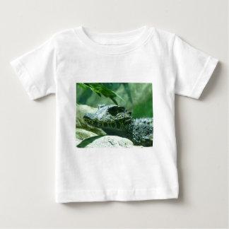 alligator,caiman baby T-Shirt