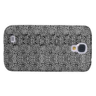 Alligator Case Mate HTC Vivid Tough Case