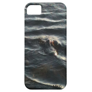 Gator Iphone Cases Amp Covers Zazzle