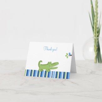 bluegreen card