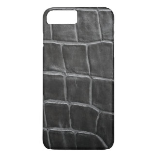 Alligator iPhone 8 Plus/7 Plus Case