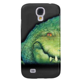 Alligator Samsung Galaxy S4 Cover