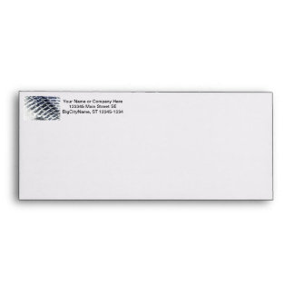 alligator scales neat abstract invert pattern envelopes