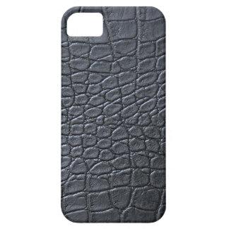 Alligator Skin iPhone 5 Case-Mate ID