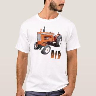 Allis-Chalmers D19 T-Shirt