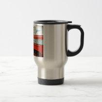 Allis Chalmers Travel Mug