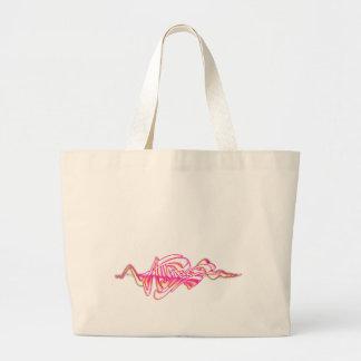 Allison Large Tote Bag