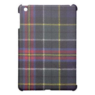 Allison Modern Tartan iPad Case