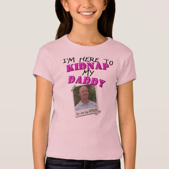 Allison's Custom Todo homecoming shirt