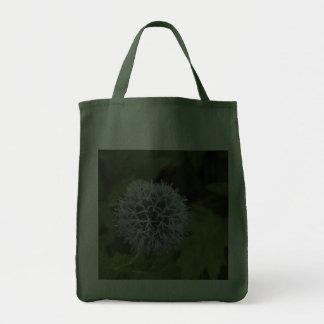 Allium Bolsa Tela Para La Compra