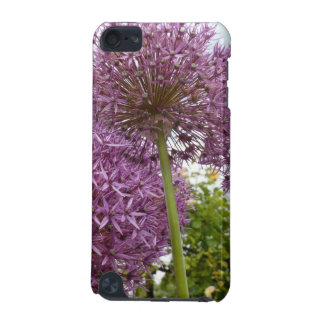 Allium Flower iPod Touch (5th Generation) Cases