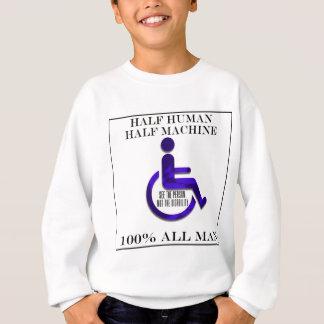 Allman Sweatshirt
